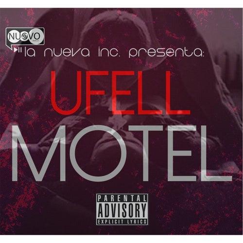 Motel von Ufell