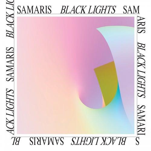 Black Lights by Samaris