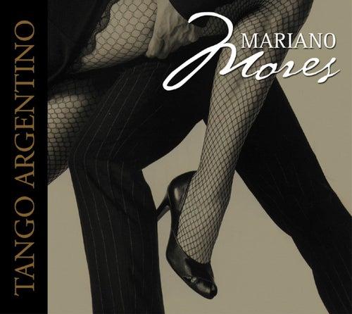Mariano Mores de Mariano Mores