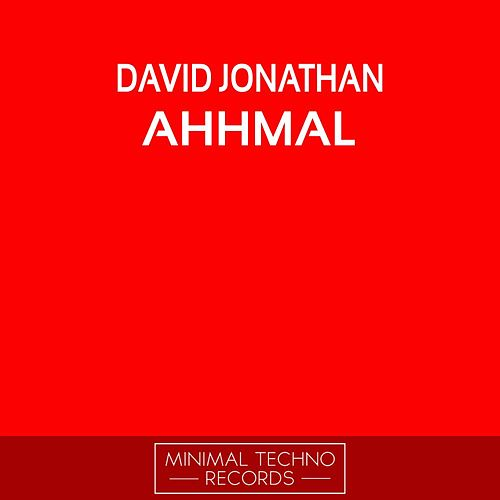 Ahhmal by David Jonathan