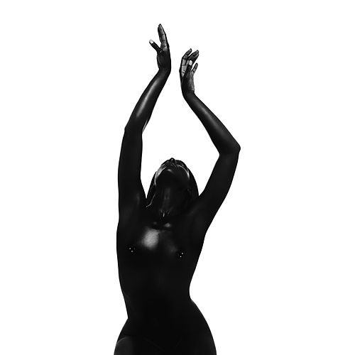 Infrared de Dawn Richard