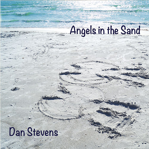 Angels in the Sand by Dan Stevens