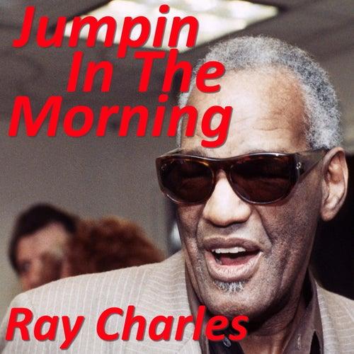 Jumpin In The Morning van Ray Charles