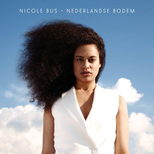 Nederlandse Bodem by Nicole Bus