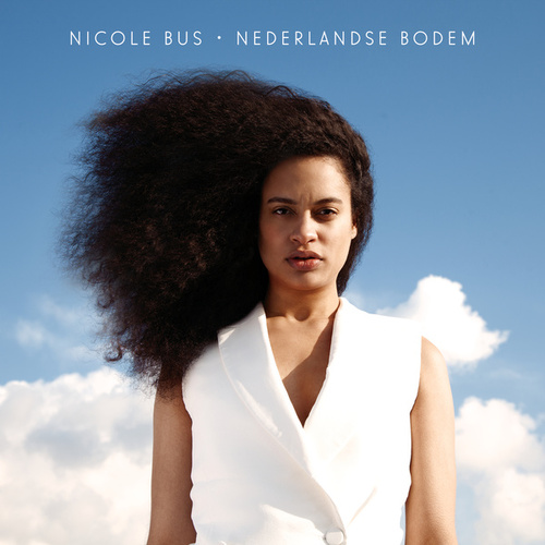 Nederlandse Bodem de Nicole Bus