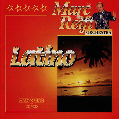 El Bimbo by Marc Reift Orchestra : Napster