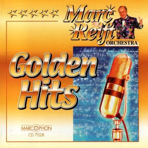 Golden Hits von Marc Reift Orchestra
