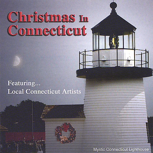 Christmas in Connecticut de Various Artists