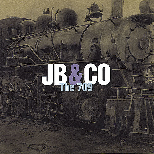 The 709 de JB