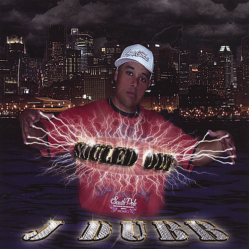 Souled Out de J. Dubb