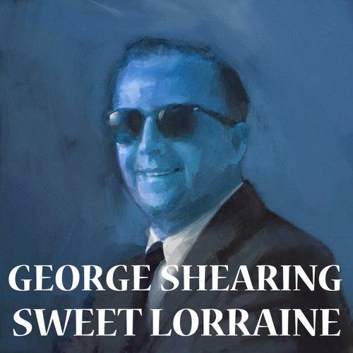 Sweet Lorraine de George Shearing