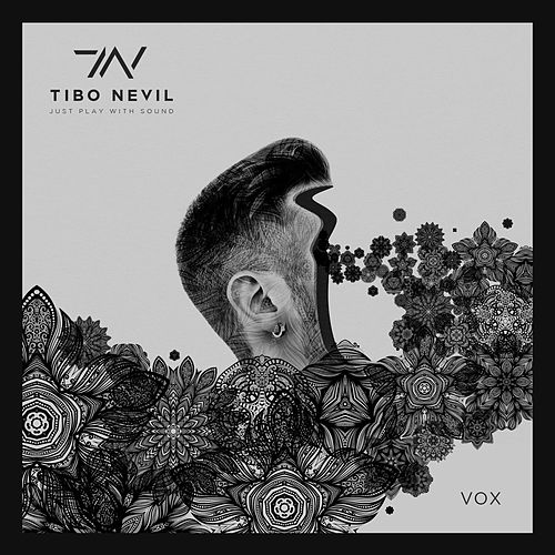 Vox (128 BPM) by Tibo Nevil