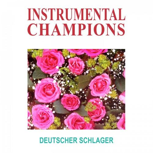 Deutscher Schlager by Instrumental Champions