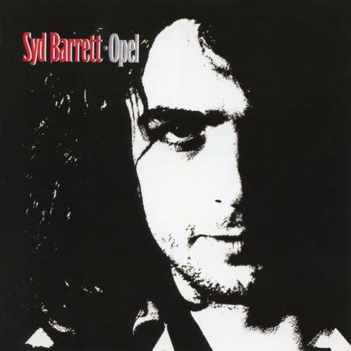 Opel de Syd Barrett