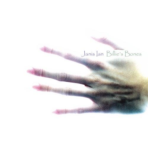 Billie's Bones by Janis Ian