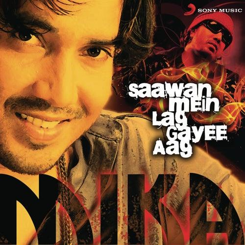 Saawan Mein Lag Gayee Aag by Mika Singh