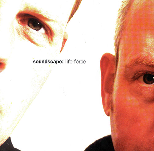 Life Force von Soundscape UK