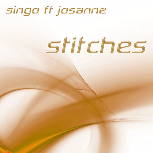 Stitches di Singo