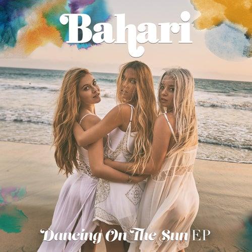 Dancing On The Sun by Bahari