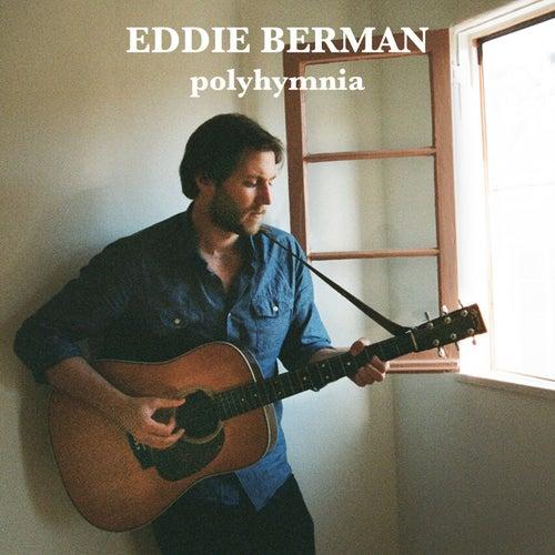 Polyhymnia de Eddie Berman