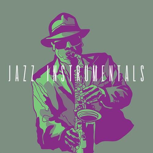 Jazz Instrumentals de Various Artists