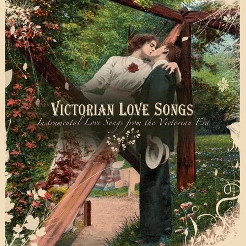 Victorian Love Songs de Craig Duncan
