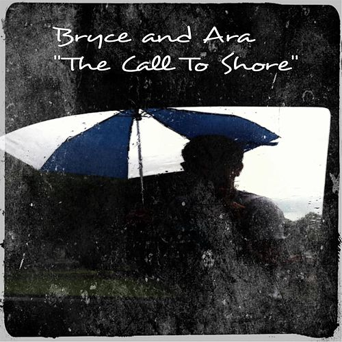 The Call to Shore von Bryce