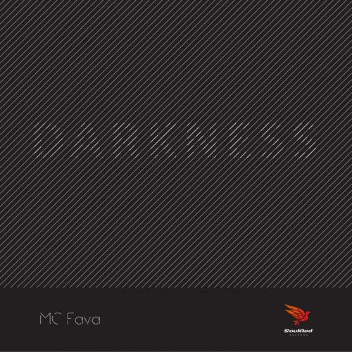 Darkness - Single de Mc Fava