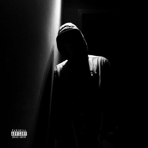 Skyline (feat. Ufo361, Samy Deluxe & DJ Stylewarz) (Remix) von Trettmann