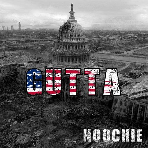 Gutta - Single by Noochie