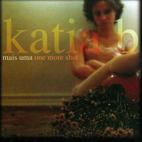 Mais Uma by Katia B