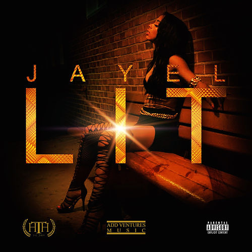 Lit by Jay-El