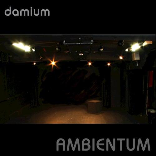 Ambientum de Damium
