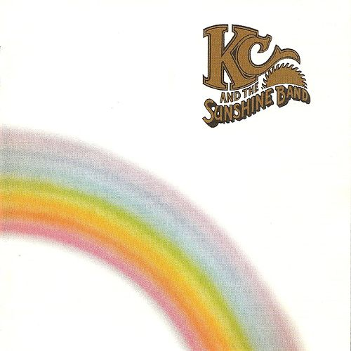 Part 3 de KC & the Sunshine Band