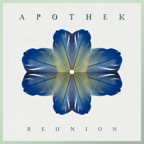 Reunion von Apothek