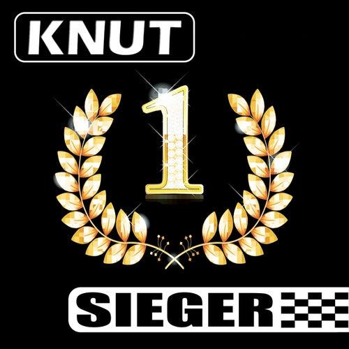 Sieger von Knut