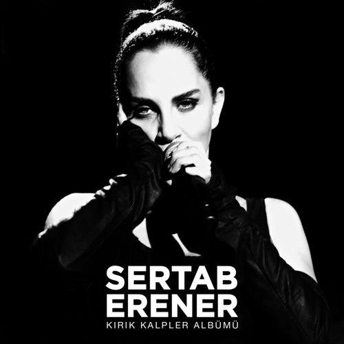 Kırık Kalpler Albümü by Sertab Erener