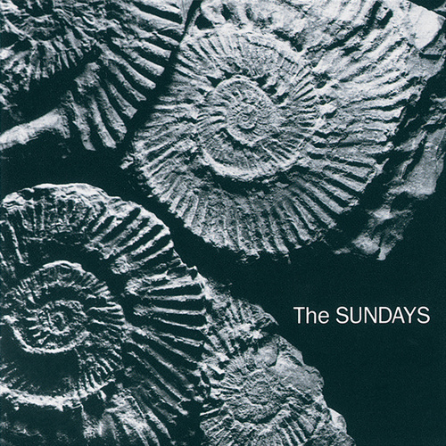 Reading, Writing And Arithmetic by The Sundays