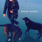 Blanco by David Bazan
