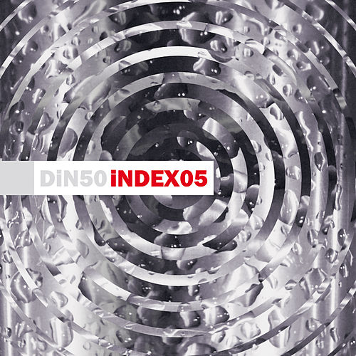 Index05 by Various Artists