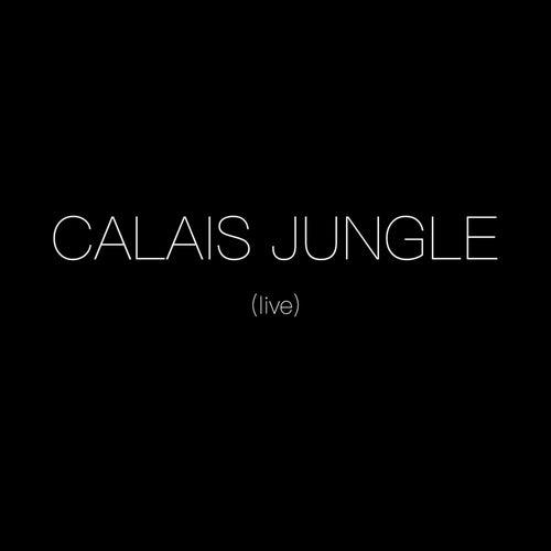 Calais Jungle (Live at U.L.S London) by Dan Crook