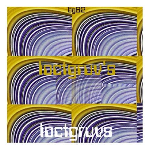 Release the Groove de Loctgruv's Loctgruvs