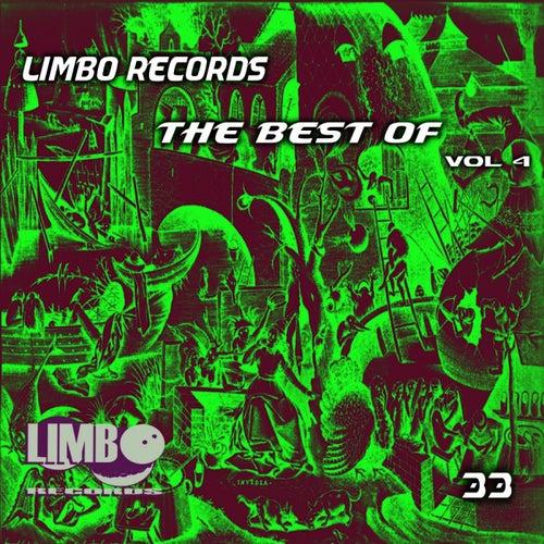 The Best Of 4 von Various Artists