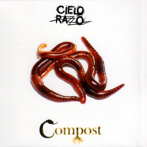 Compost de Cielo Razzo