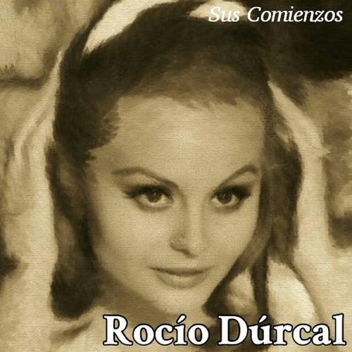Rocío Dúrcal - Sus Comienzos de Rocío Dúrcal