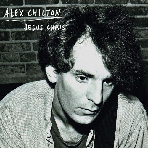 Jesus Christ de Alex Chilton