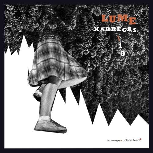 Xabregas 10 by Lume