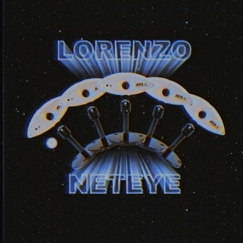 Neteye by Lorenzo