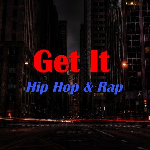 Get It de Various Artists