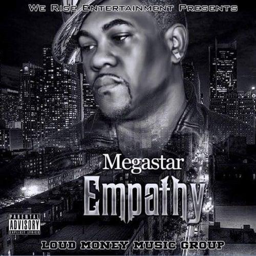 Empathy von Megastar